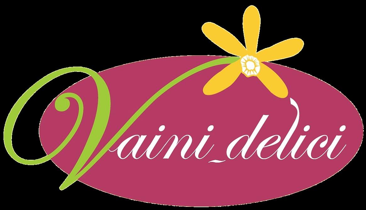 Vaini_delici