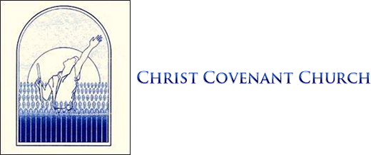 christcovenantchurch.com