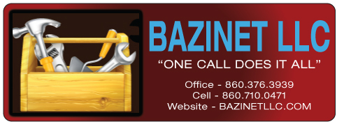https://0201.nccdn.net/1_2/000/000/0be/5b7/SPONSOR--BAZINETT-LLC.jpg