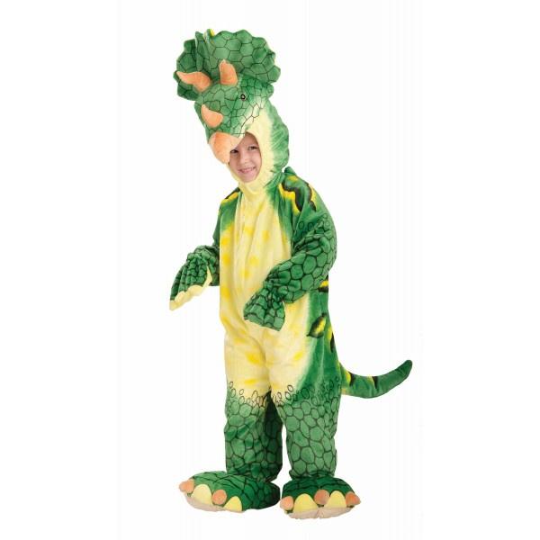https://0201.nccdn.net/1_2/000/000/0be/607/disfraz-de-dinosaurio-triceratops-600x600.jpg