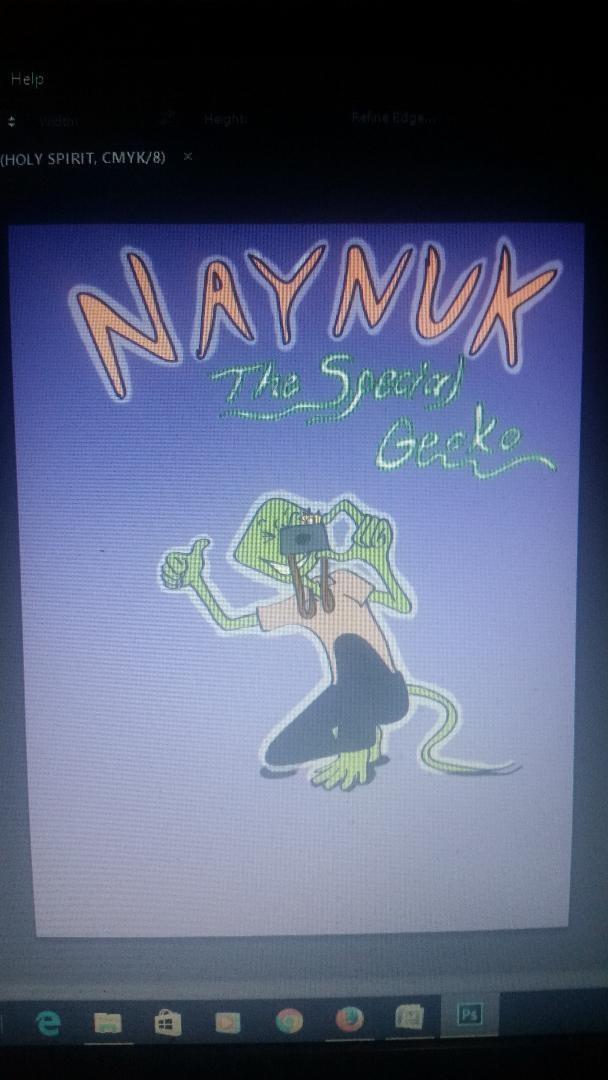 https://0201.nccdn.net/1_2/000/000/0be/718/naynuk-back-page-portrait-608x1080.jpg