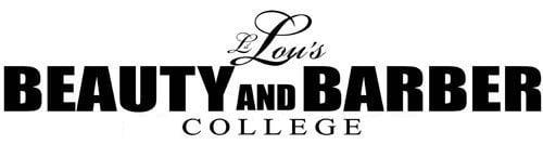 lillousbeautyandbarbercollege.com