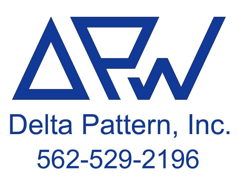 Delta Pattern, Inc.