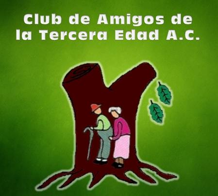 CLUB DE AMIGOS DE LA TERCERA