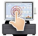 aspel-productos-caja-tecnologia-tactil