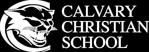 Calvary Christian School in King, NC
