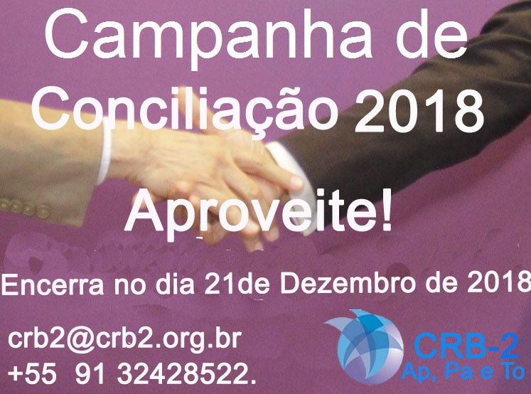 https://0201.nccdn.net/1_2/000/000/0be/d4f/Campanha-20188-747x554.jpg