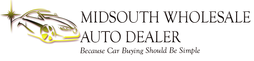 Midsouth Wholesale Auto Dealer