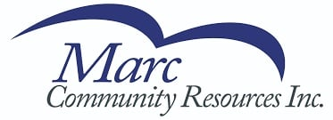 https://0201.nccdn.net/1_2/000/000/0be/f7e/Marc-Community-Resources-Inc.-Logo-373x135-373x135.jpg