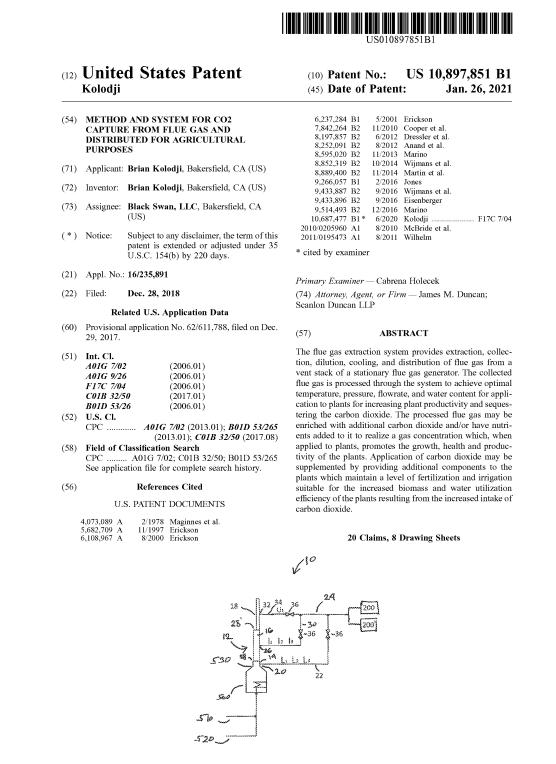 https://0201.nccdn.net/1_2/000/000/0bf/0c5/patent-2.png