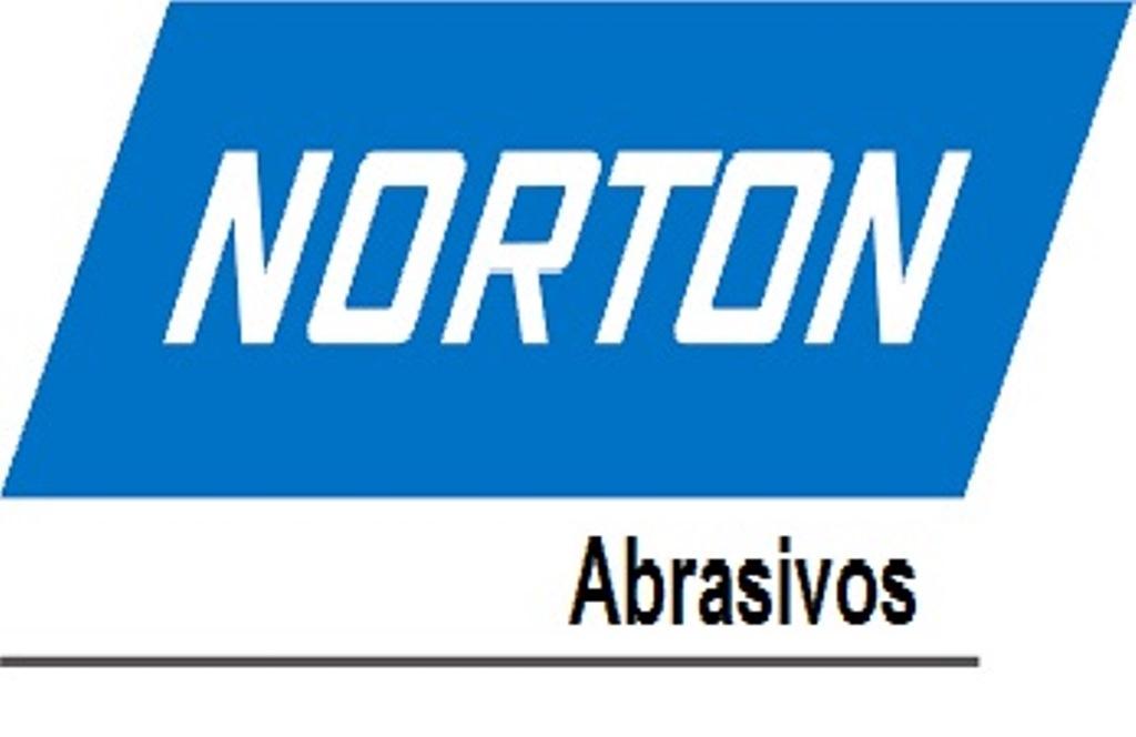 https://0201.nccdn.net/1_2/000/000/0bf/0f5/logo-norton.jpg