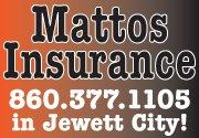 https://0201.nccdn.net/1_2/000/000/0bf/151/bronze---SPONSOR---Mattos-Inurance.jpg