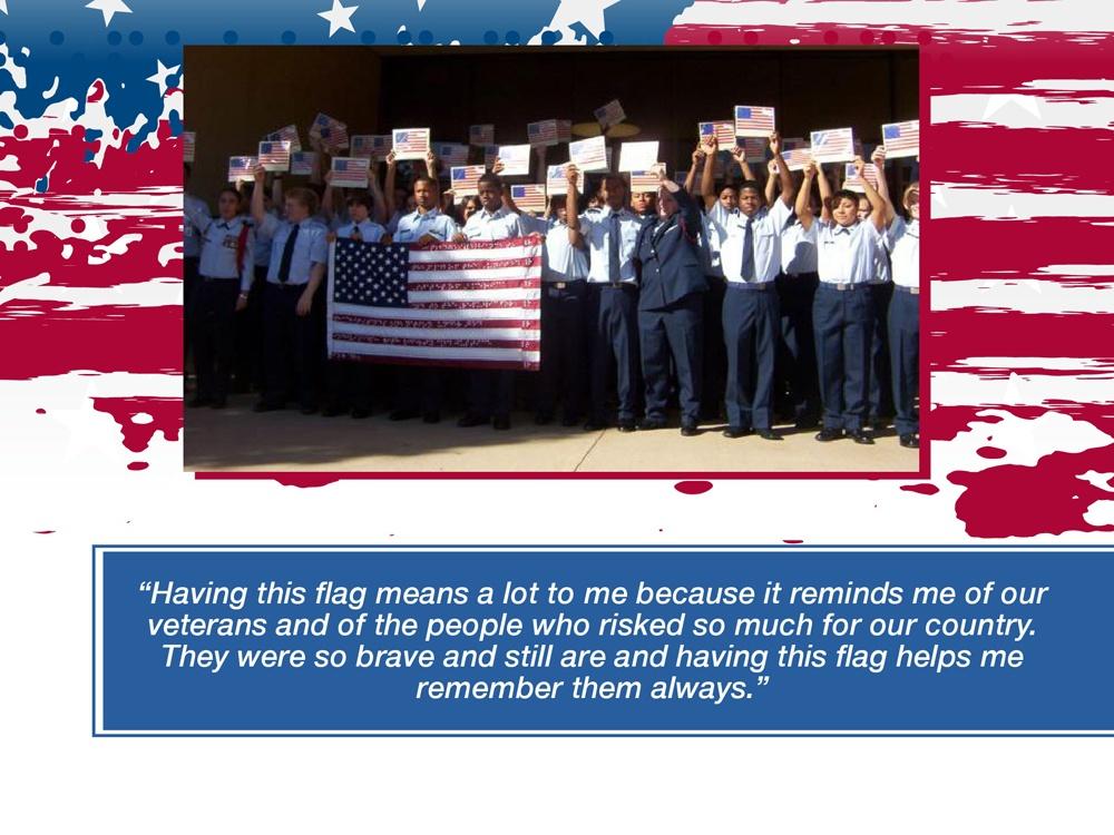 https://0201.nccdn.net/1_2/000/000/0bf/4c6/KBTI_Flag_presentation-232-003-1000x750.jpg