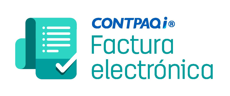 https://0201.nccdn.net/1_2/000/000/0bf/4e1/contpaqi_submarca_factura-electronica_rgb_a.png