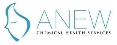 ANEW Chemical Health Services