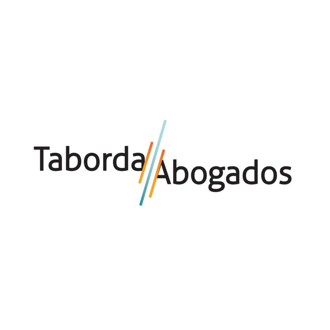 https://0201.nccdn.net/1_2/000/000/0bf/4fb/taborda.png