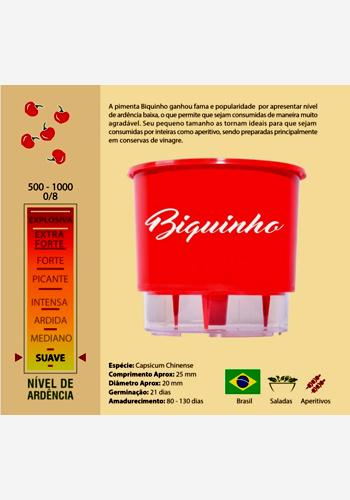 https://0201.nccdn.net/1_2/000/000/0bf/596/biquinho-350x500.jpg