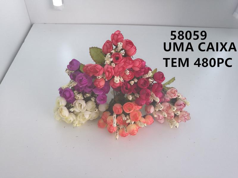 https://0201.nccdn.net/1_2/000/000/0bf/5ec/58059-800x600.jpg