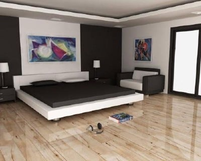 https://0201.nccdn.net/1_2/000/000/0bf/7ef/Laminate-bedroom-400x320.jpg