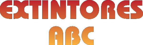 Mantenimiento de extintores – Extintores ABC – Reynosa