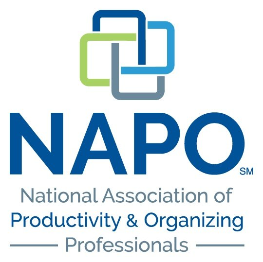 NAPO National