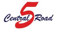 5 Central Road