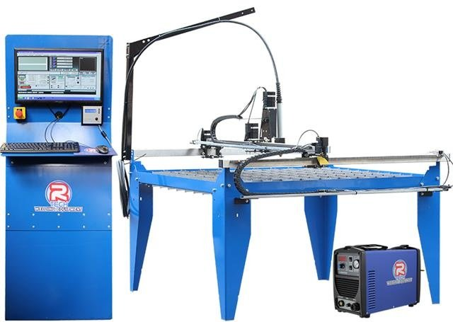 https://0201.nccdn.net/1_2/000/000/0bf/9b6/Plasma-CNC-Table-4x4-with-console-and-P50CNC-640x455.jpg