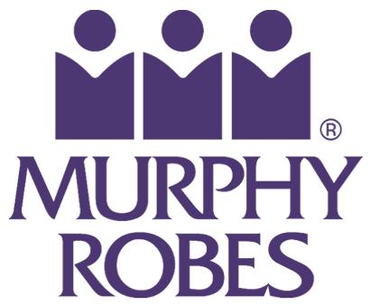 2021-22 Murphy Robes Quick  Ship Catalog