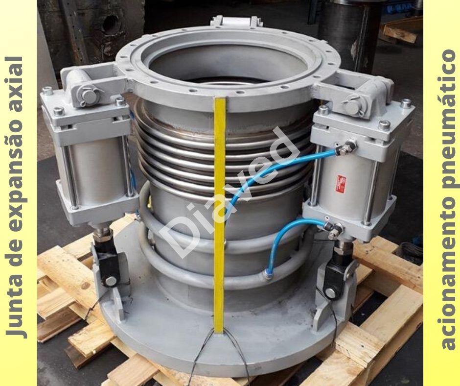 https://0201.nccdn.net/1_2/000/000/0bf/9ff/Junta-de-expans--o-axial-com-acionamento-pneum--tico.jpg