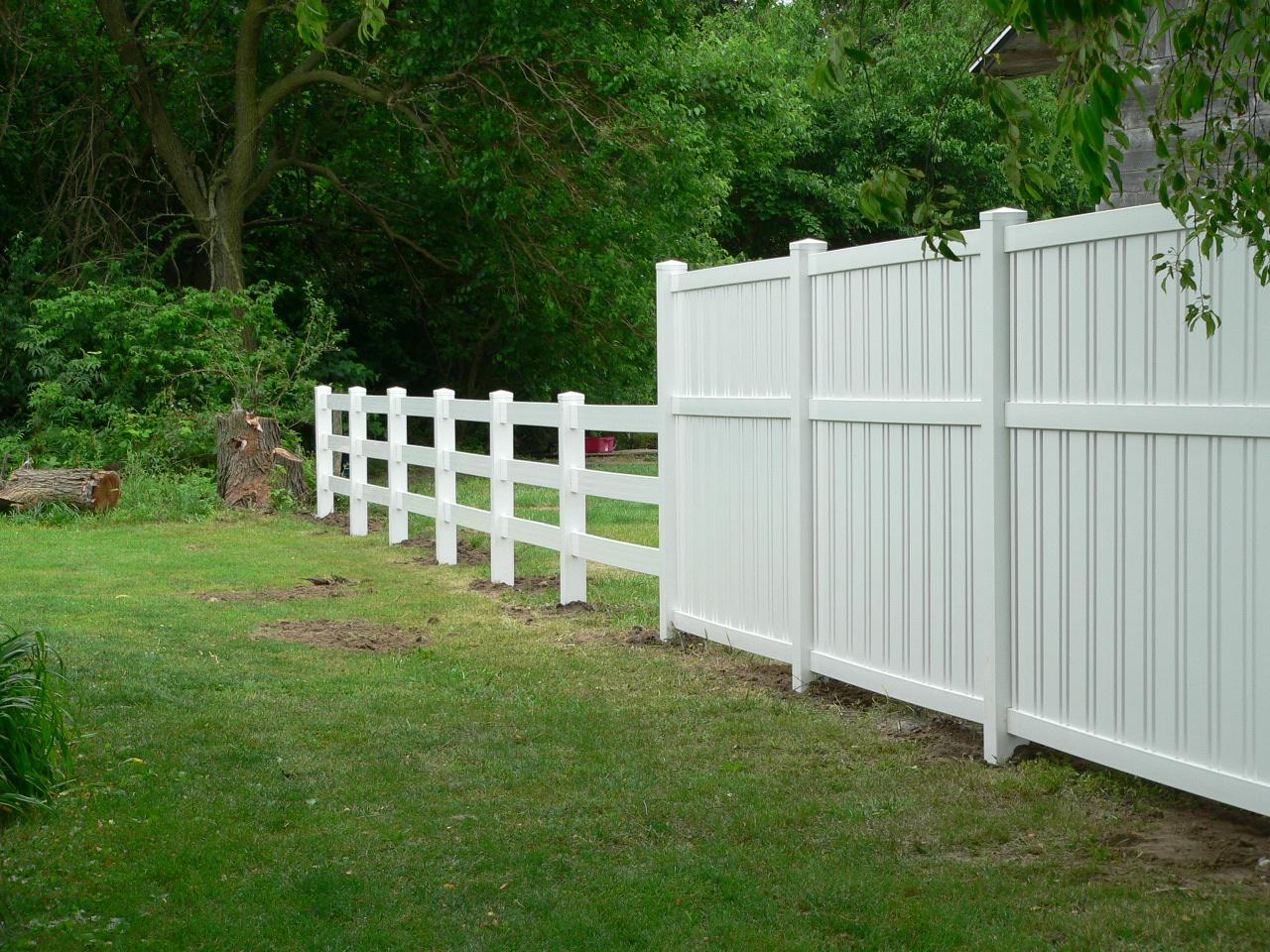 https://0201.nccdn.net/1_2/000/000/0bf/a4d/Fence-Master-012-1280x960.jpg