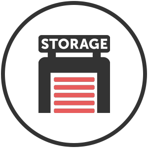 Commercial Storage Businesses