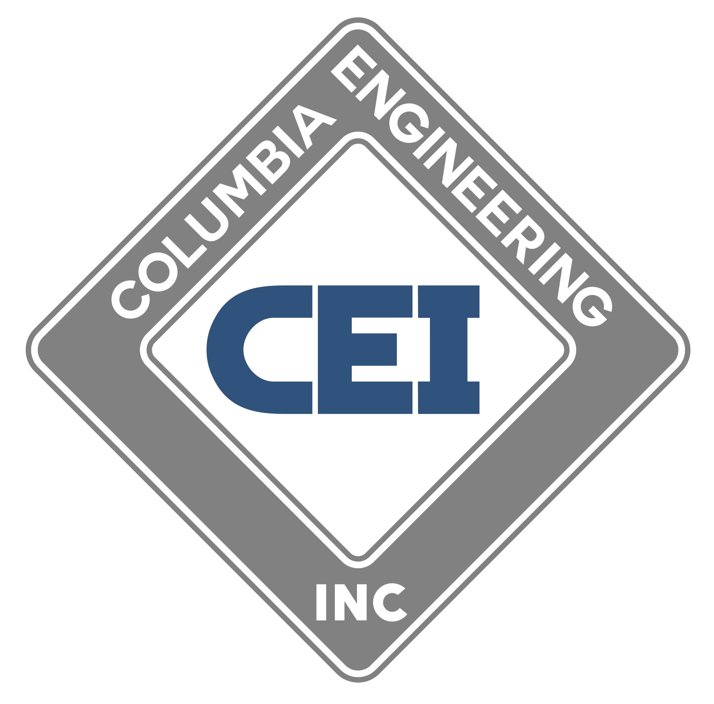 Columbia Engineering, Inc.