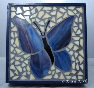 https://0201.nccdn.net/1_2/000/000/0bf/dfb/08-29-07-Wooden-Butterfly-Mosaic-Box-Purple-1-4x6-308x288.jpg