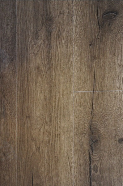Piso laminado Ferbar Crack Wood-Tevere