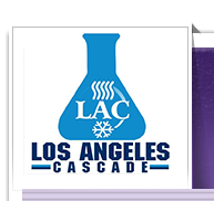Los Angeles Cascade in Sun Valley, CA provides scientific repairs and rentals of refrigeration equipment.