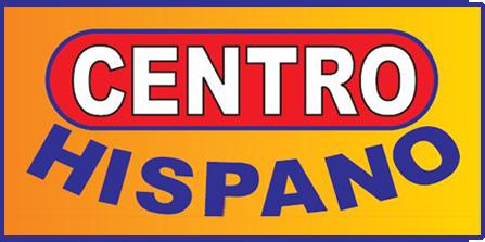 centrohispanoins.com