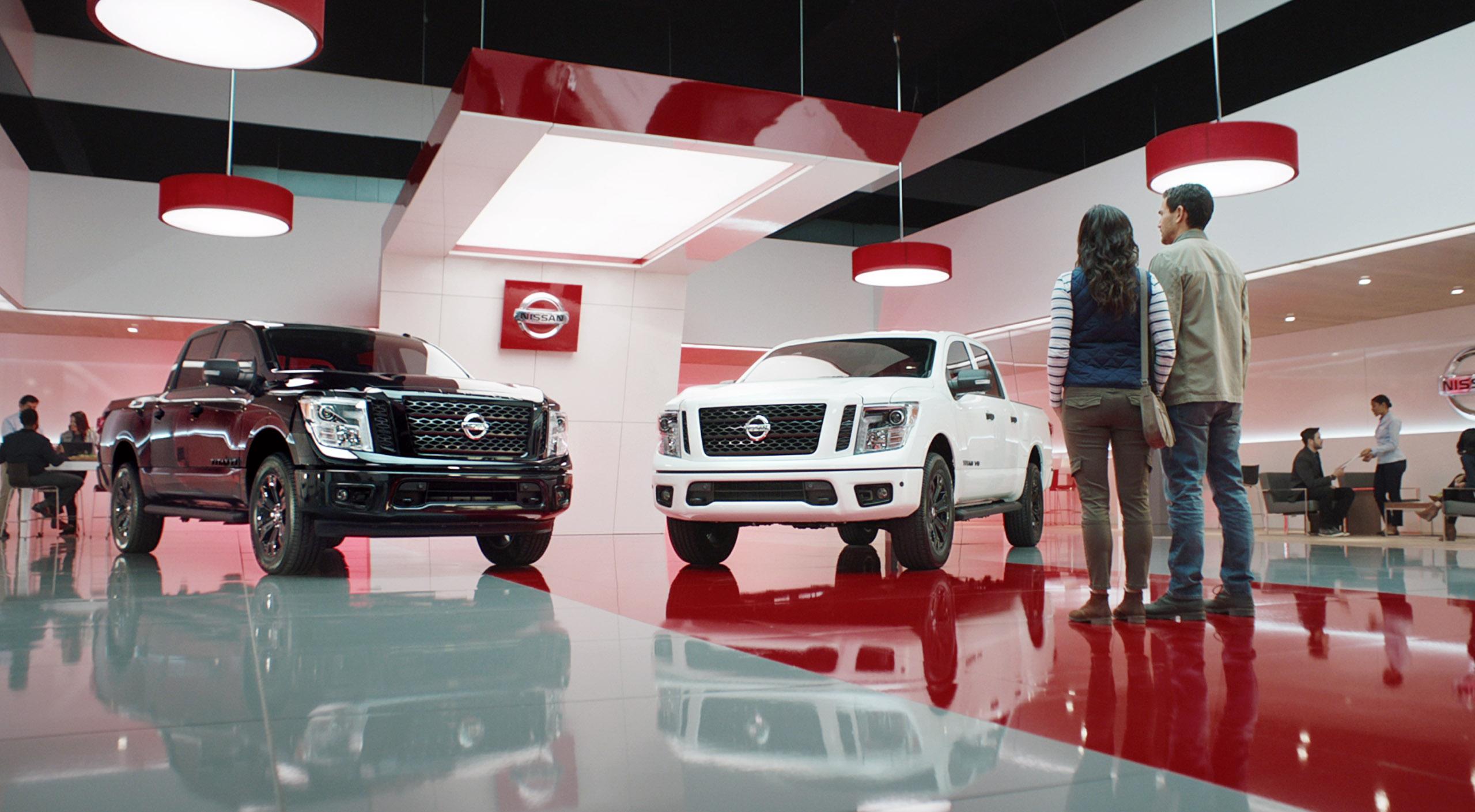 https://0201.nccdn.net/1_2/000/000/0c0/281/Nissan-2017web.jpg