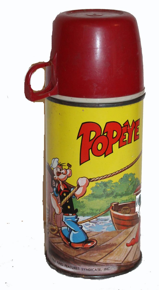 https://0201.nccdn.net/1_2/000/000/0c0/2ab/POP-054-POPEYE-THERMOS.jpg