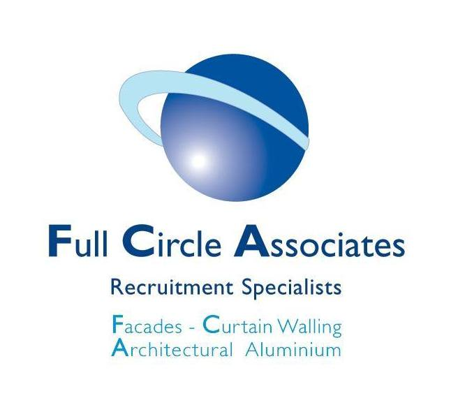 """Full Circle Associates - """"Not all Recruitment Agencies are the same!"""""""