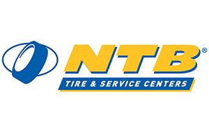 https://0201.nccdn.net/1_2/000/000/0c0/486/NTB-logo-web2-300x163.jpg
