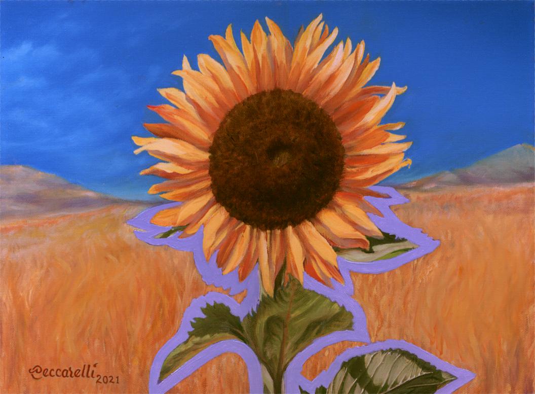 https://0201.nccdn.net/1_2/000/000/0c0/60b/sunflower-2-purple_adj.jpg