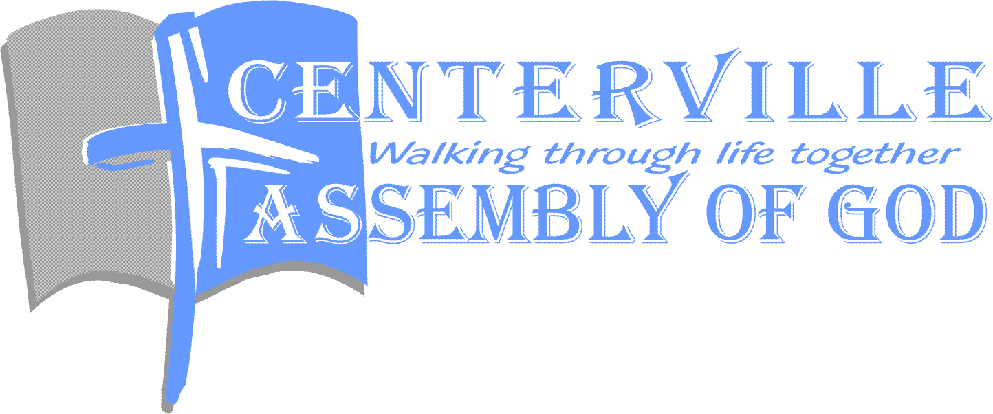Centerville Assembly of God