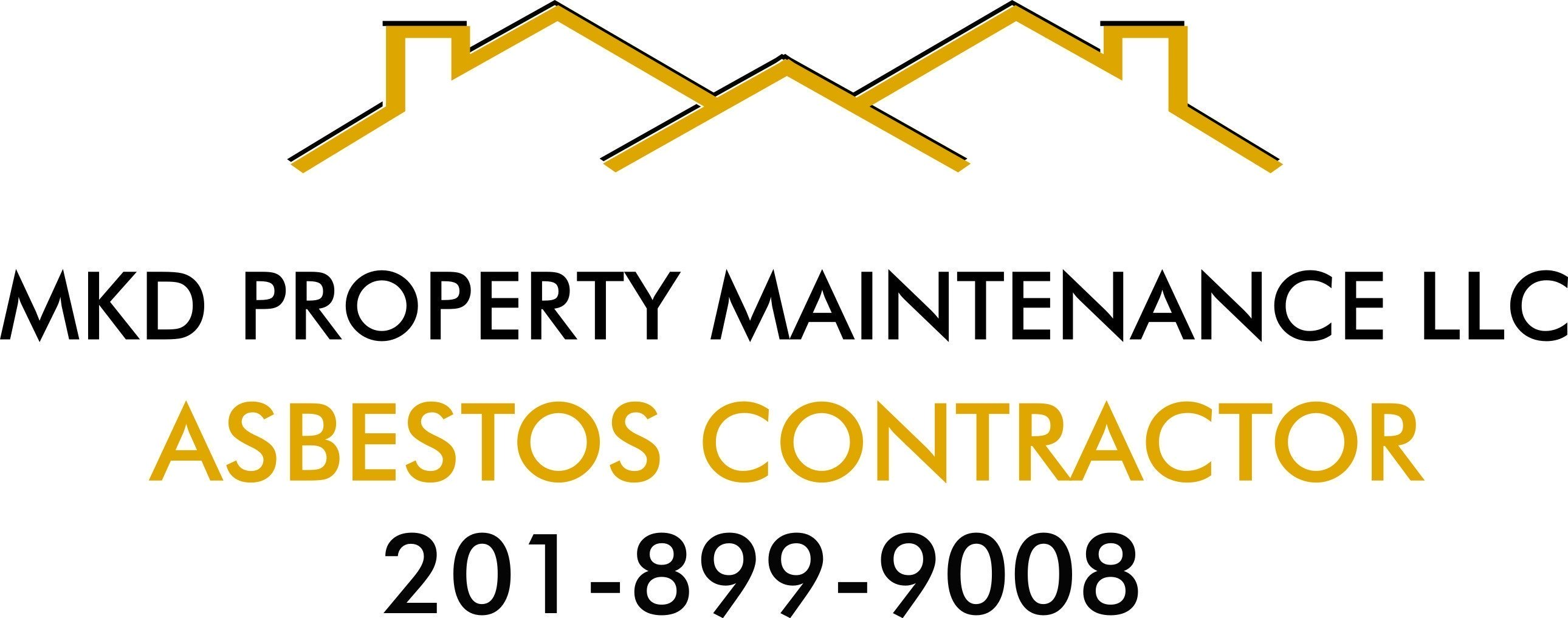 MKD Property Maintenance LLC.