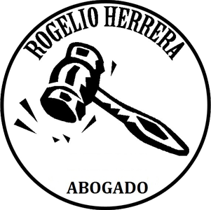 lawofficesrogerherrera.com
