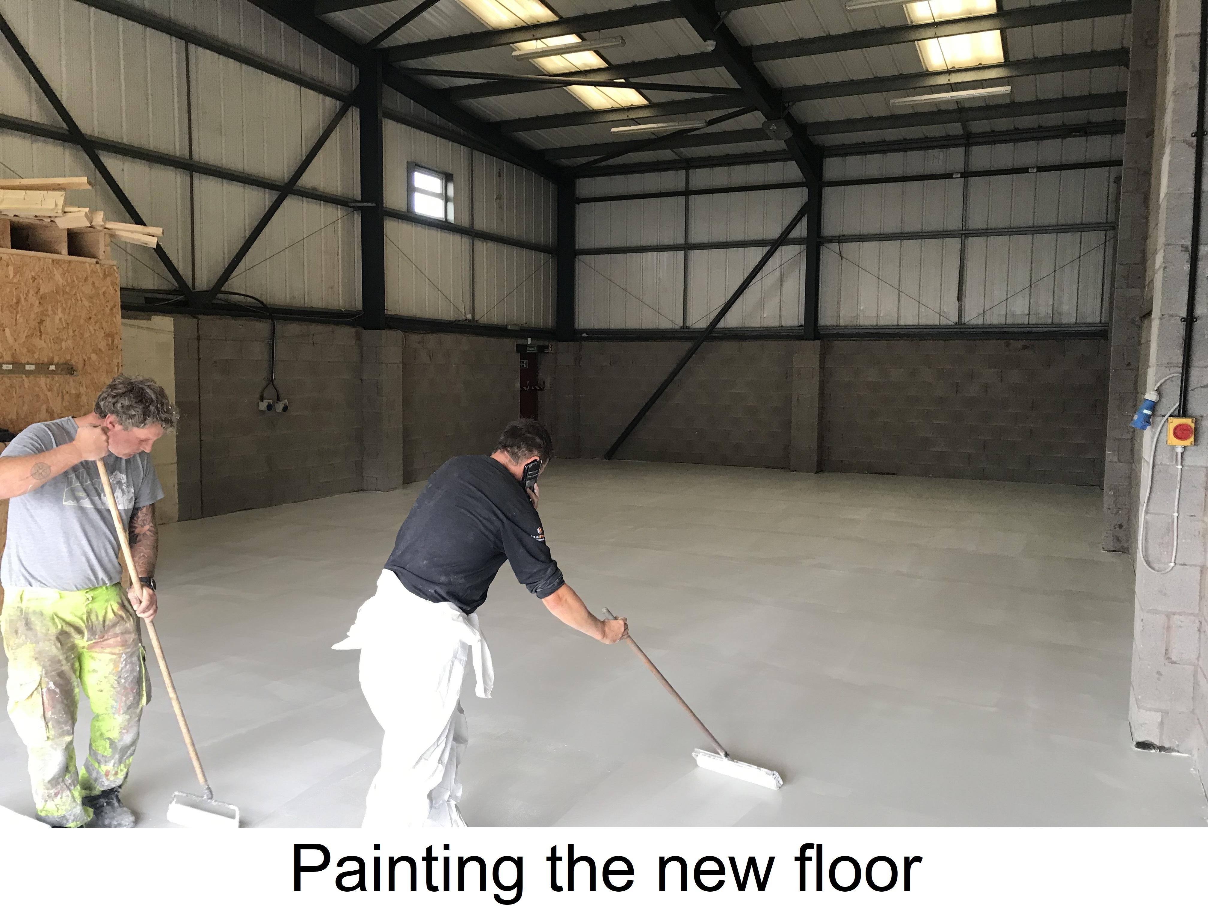 https://0201.nccdn.net/1_2/000/000/0c0/919/6.-painting-floor.jpg