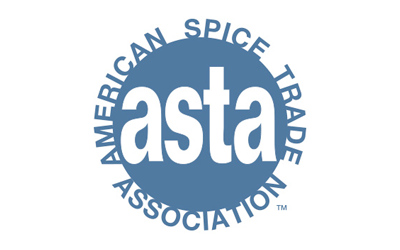 American Spice Trade Association