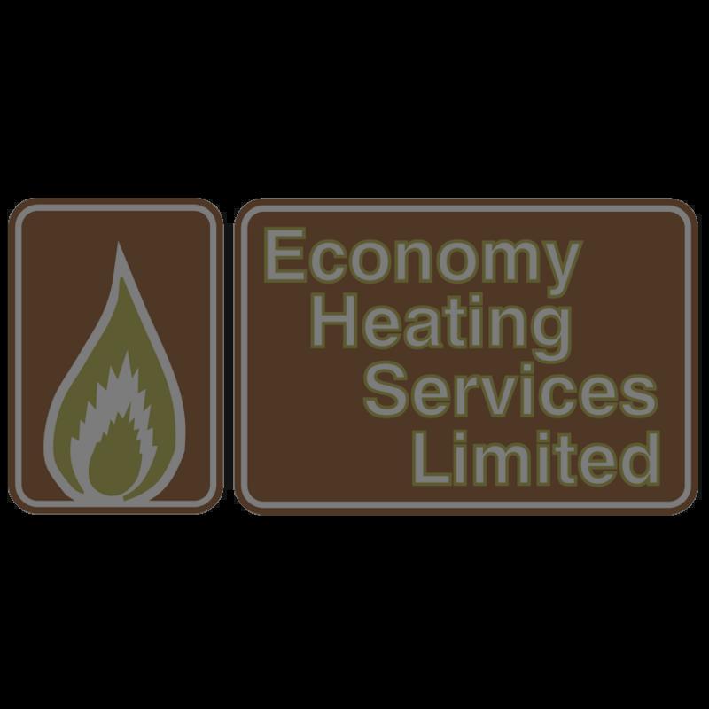https://0201.nccdn.net/1_2/000/000/0c0/ac1/ehs-logo-png.png