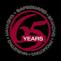 Safeguard Canada