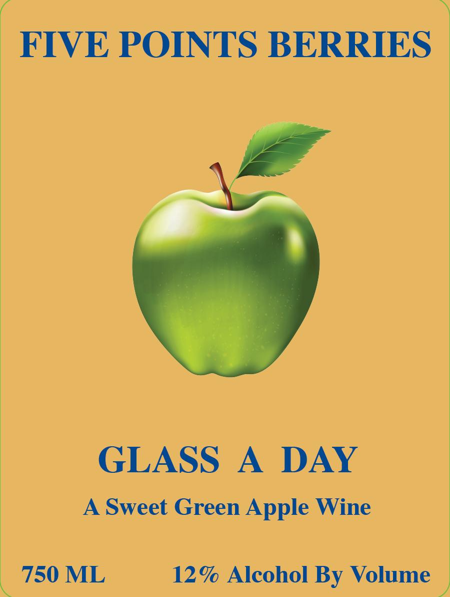 https://0201.nccdn.net/1_2/000/000/0c0/cb0/fpbw_glass-a-day_front.png