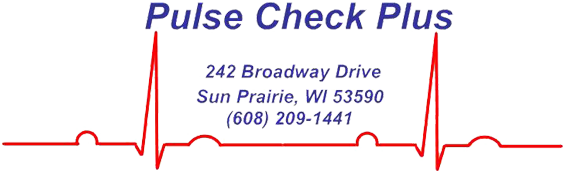Pulse Check Plus, LLC